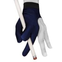 Перчатка Skiba Classic синяя M/L