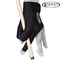 Перчатка Kamui QuickDry черная M