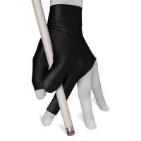 Перчатка Classic Short черная безразмерная