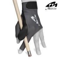 Перчатка MEZZ Premium MGR-H серая S/M