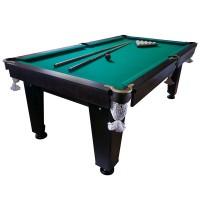 Бильярдный стол Корнет (ДСП) 7 футов Базовая