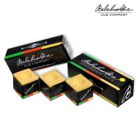 Мел Balabushka Performance Chalk Blonde 3шт.