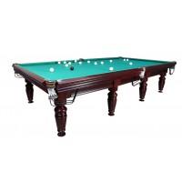 Бильярдный стол Спортивный 12F
