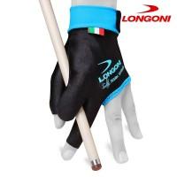 Перчатка Longoni Sultan S