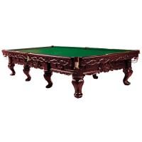 Бильярдный стол Royal 10F
